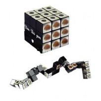 IA 030 Magic Extend Cube