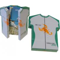 IA 027 Magic T- Shirt