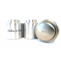 Wine & Champagne Stoppers